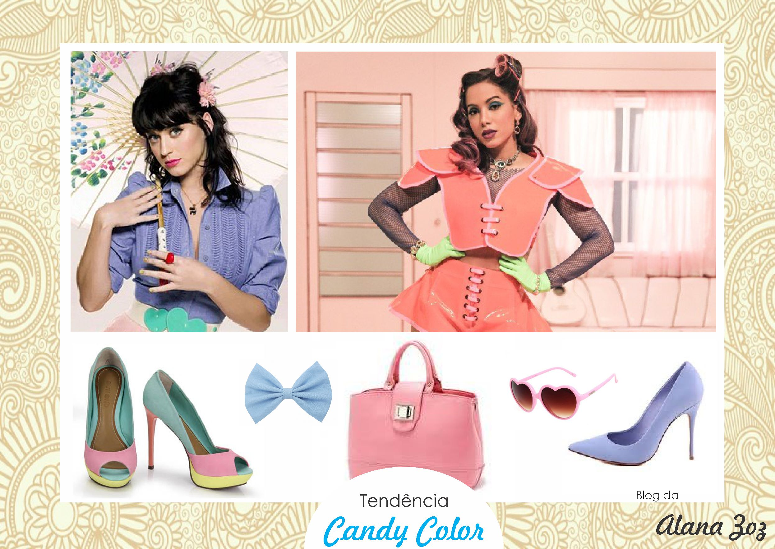 candy-color1.jpg