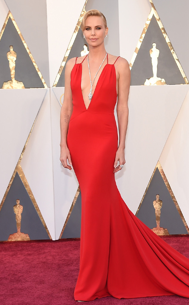 Charlize-Theron-look-Oscar.jpg