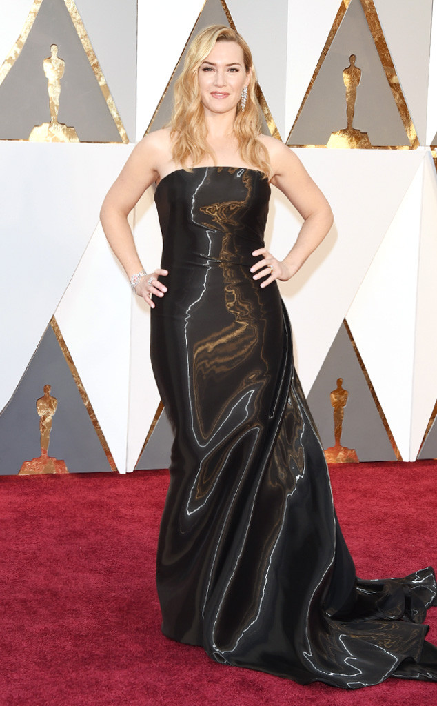 Kate-Winslet-Look-OScar.jpg