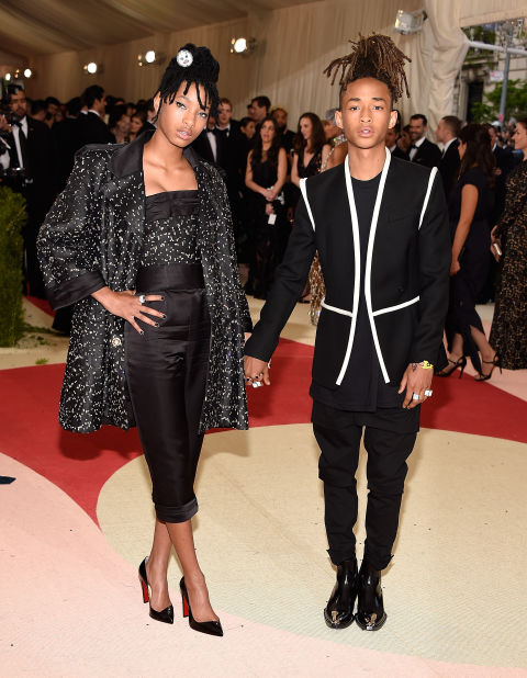 willow-and-jaden-smith.jpg