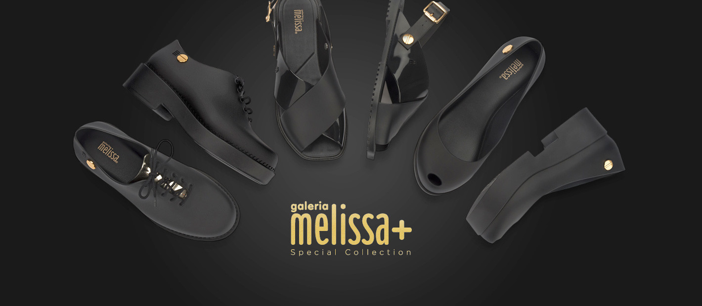 Galeria Melissa+ Especial Collection1.jpg