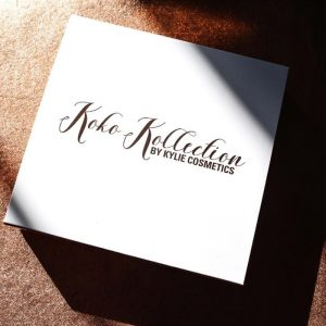 kardashians-koko-kollection-khloe-killye-jenner-cosmectics-6