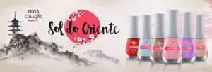 sol-do-oriente-beautycolor-esmalte-2