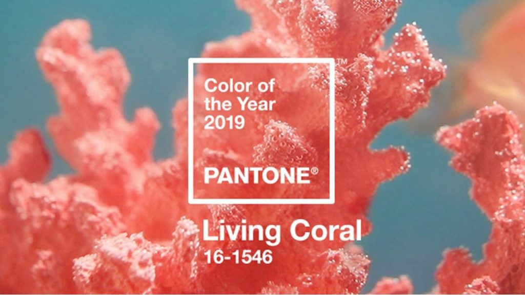 living-coral-cor-2019